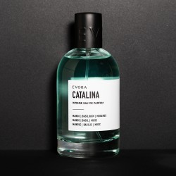 Parfum CATALINA 100 ml ¦ LS DIFFUSION Shop