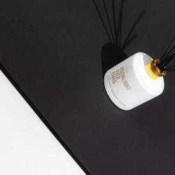 Home Fragrance MOONLIGHT OVER PARIS